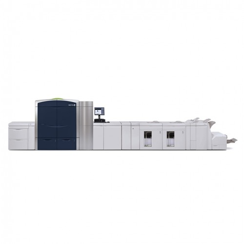 Xerox Color 800i/1000i Press